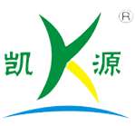 Guangzhou Kaiyuan Water Treatment Equipment Co.,Lt