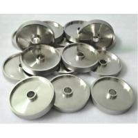 Buy cheap China factory 9 inch Abrasive Electroplated Diamond/Cbn Grinding Cutting Wheel from wholesalers