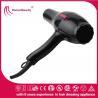 professional salon equipment  extra light hair dryer