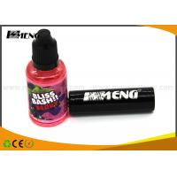 China In Stock Electronic Cigarette Battery 3500mah Rechargeable Lithium Ion Battery wholesale