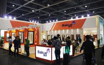 Bakue Commerce Co.,Ltd.