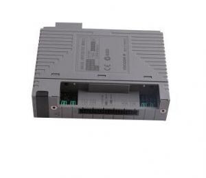 China AAI543-S50 S1 YOKOGAWA Analog Input Module wholesale