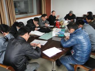 Changzhou LongLongsheng Nets Industry Co.,Ltd