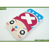 China Choba One Piece Logo Printing Power Bank 5000mAh For Mobile Phones wholesale