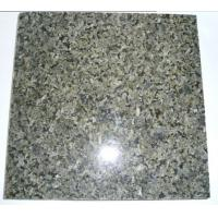 China Green Granite,China Green Granite Tile,Green Slab,Granite Slab,Granite Wall & Floor Material wholesale
