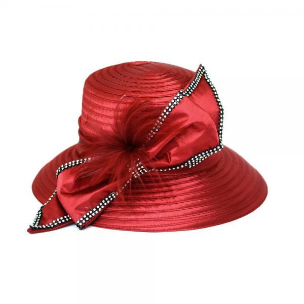 Wholesale Womens Fashion Hats