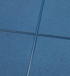 Fineline Ceiling Grid tee (Overlap Type, ELT Series)(slim grid ceilings,2x2 ceiling grid,omega grid)