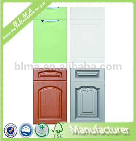 Kitchen Cabinet Doors Price Only Kitchen Cabinet Doors Design Pvc