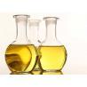 Raw Chlorhexidine Gluconate Active Pharmaceutical Intermediates CAS 18472-51-0