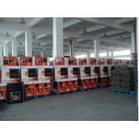 NINGBO CITY KNSing Electrical Appliance Tech Co.,Ltd