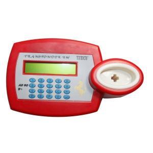 V3.27 AD90 AD90P+Transponder Key Duplicator Plus AD90 Transponder Key Duplicator Plus AD90 Key Programmer