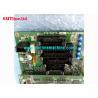 China KV8-M4570-00X SMT Machine Parts YAMAHA YV100X Head IO Board 5322 216 04676 wholesale