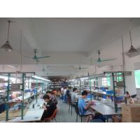 Guangzhou Seine.arts Electronic Technology Co.,Ltd