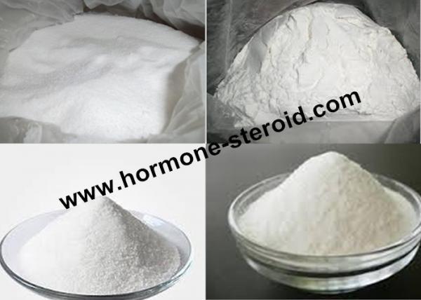 Natural nolvadex estrogen control