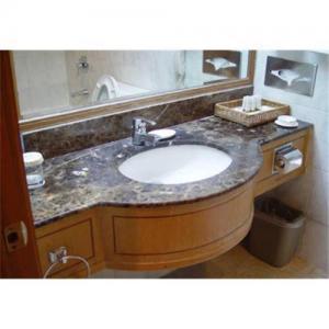 Granite Countertop & Vanity Top