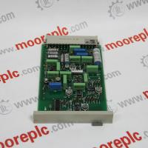 China 3183067861-Kit   EPC50BM M I/O Board 3183067861-KIT  *new in stock* wholesale
