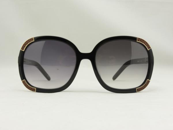uv protection sunglasses  sunglasses chloe