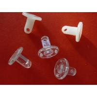 China Plastic Post Products, Injection Products, Plastics Processing on sale
