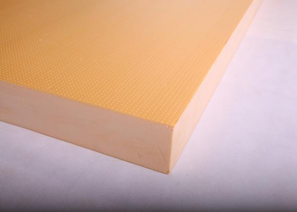 Polystyrene panels images for Moisture resistant insulation