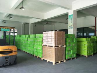 Yuyao Jinkai Basic Commodities Co., Ltd