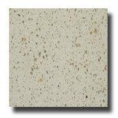 China Silestone Quartz Slabs Countertops Tiles on sale