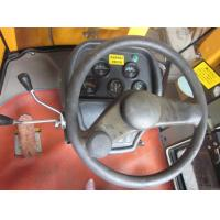 China China Hot Sale Backhoe Loader Two Busy Type wholesale