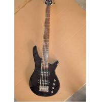 China 4-string Bass guitar on sale
