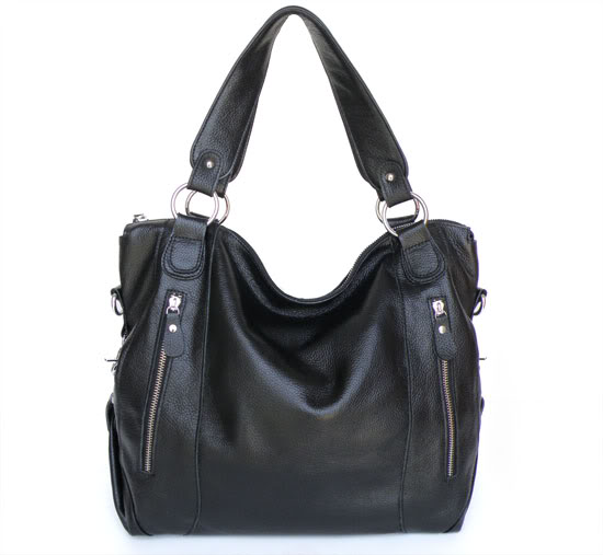 coach shoulder bags outlet  leather shoulder