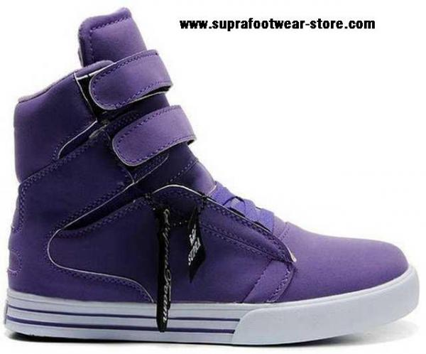 www.supra-shoes.com