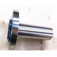 China F304L long weld neck flanges wholesale