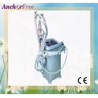 Roller Cavitation RF Machine Weight Loss Body Slimming Machine