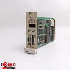 China F8650  HIMA  Cpu Module wholesale