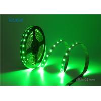 China SMD 3528 Flexible LED Strip Lights Outdoor Led Strip Light IP20 Non Waterproof wholesale