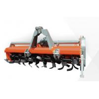 China F.T/J Rotary tiller for garden tractor with different work width, different colour can be requested wholesale