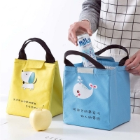 China Children's Picnic Oxford Insulated Thermal Bags wholesale