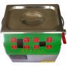 China ultrasonic cleaner china wholesale