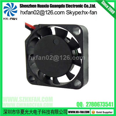 Products besides Manufacturers in addition Image 80mm Dc Motor 12 24v also Search PERMIT 20POSTING 20BOX furthermore Image 80mm Dc Motor 12 24v. on acme exhaust fan motors
