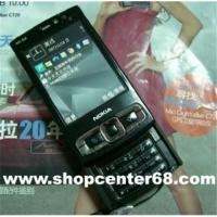 China Wholesale hot-selling nokia n95 with competitive price wholesale