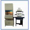 China Electronic Mooney Viscometer , Single Phase Rubber Testing Equipment wholesale