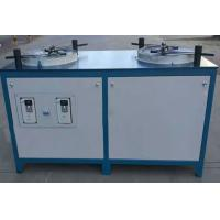 Buy cheap DN25-300 mm Stationary Valve Core Grinding Machine from wholesalers