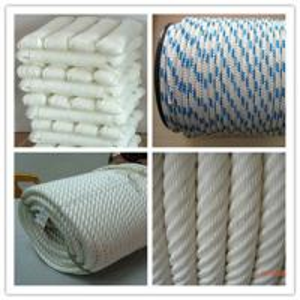 China deenyma kite rope &deenyma clamber ropedeenyma braided rope wholesale