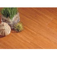 China Carbonized Strand Woven Bamboo Flooring T&G (SWB7) A Grade Popular Item wholesale