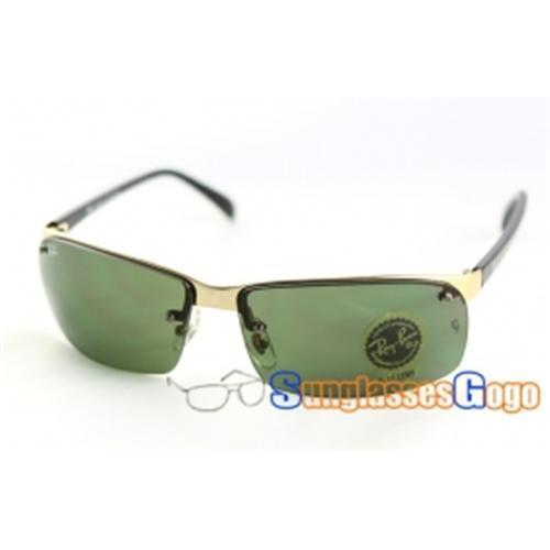 prada sport sunglasses  sports sunglasses