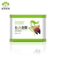 China Home Meal Replacement Cereal , Healthy Breakfast Cereals For Weight Loss wholesale
