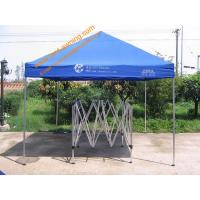 China Commercial Waterproof  instant Easy Up Tent  Aluminum Folding Gazebo Tent wholesale