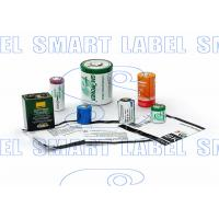 China Full Body OPS Shrink Wrap Sleeves for Beer Bottle Labels Drinks / Commodity on sale