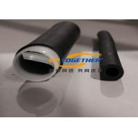 China Durable EPDM CST Cold Shrink Tube 12Mpa Tensile Strength Easy Installation wholesale