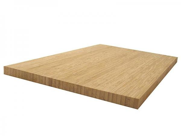Quality 10mm Waterproof Bamboo Film Faced Plywood For Form Work for sale