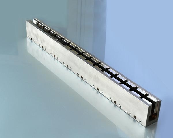 Linear Motor Servo Images