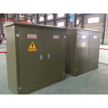 China 30 Kva Transformer 3 Phase , SC(B)10 Series On Load Tap Changing Transformer wholesale